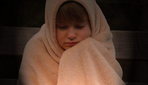 冷え性の方必見!体温を上げるのに効率のよいトレーニング